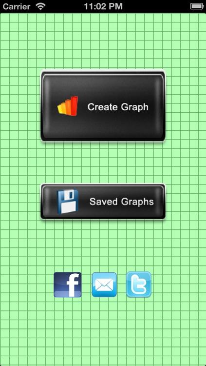PlotPoints screenshot-4