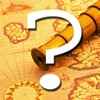 A Geography Map Quiz Part1