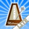 Metronome!! Lite Reviews
