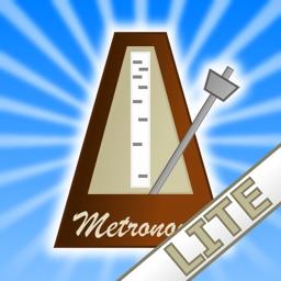Metronome!! Lite