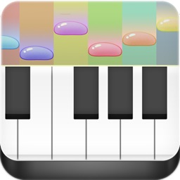 Easy to learn piano