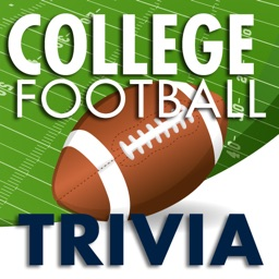 College Football Trivia and More