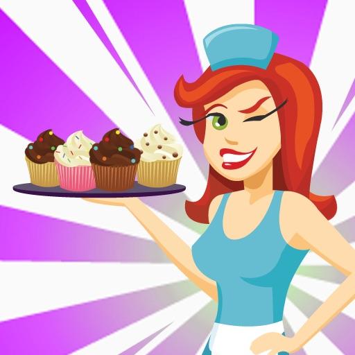 Cupcake Cafe! HD