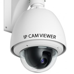 IP Cam View