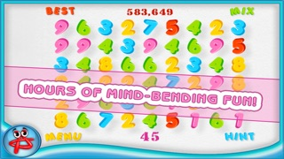 Match 10: Math Puzzle Full screenshot 10