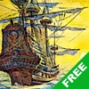 The Secret of the Lost Galleon FREE