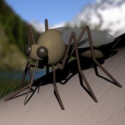 mosQUITo - quit mosquitos