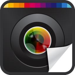 PopPhoto Interactive
