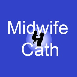 Midwife Cath's Parenting Advice