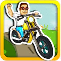 Codes for Agent Rax Extreme Bike Race - Hill Trail Dash Free Game Hack