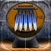 Thumbstruments ~ Musical Instruments for iPod and iPhone - iPhoneアプリ