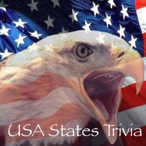 USA States Capital Trivia