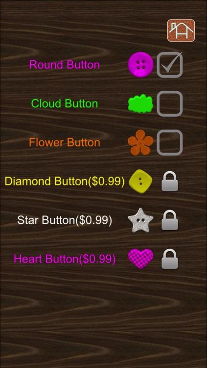 Link Pro screenshot-3