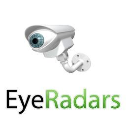 EyeRadarsLite
