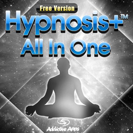 Hypnosis™ Free