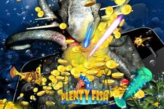download Plenty Fish