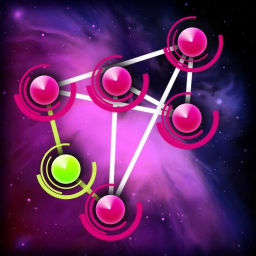 Galactic Untangle