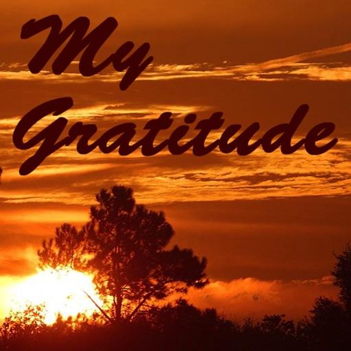 Attract Happiness and Abundance - MyGratitude