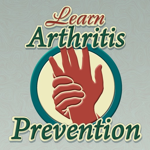 Learn Arthritis Prevention
