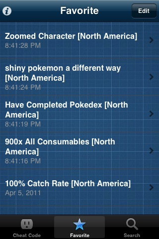 Pokemon White Version Cheat Code By Aaru Labs