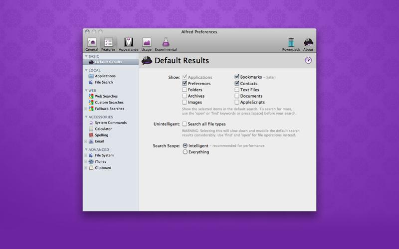 Mes 10 applications Mac préférées-capture-4