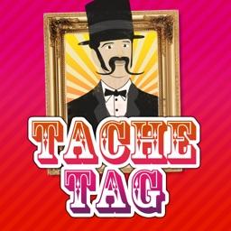 TacheTag