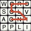WordSolve