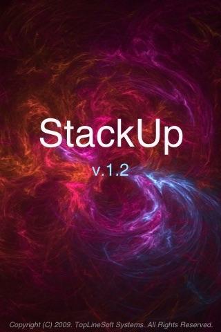 StackUp Lite (FREE)