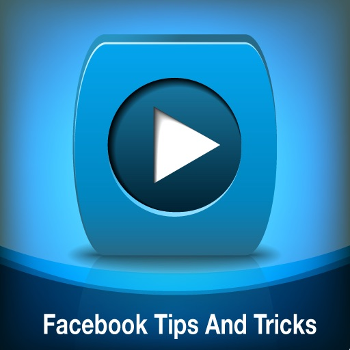 Tips for Facebook