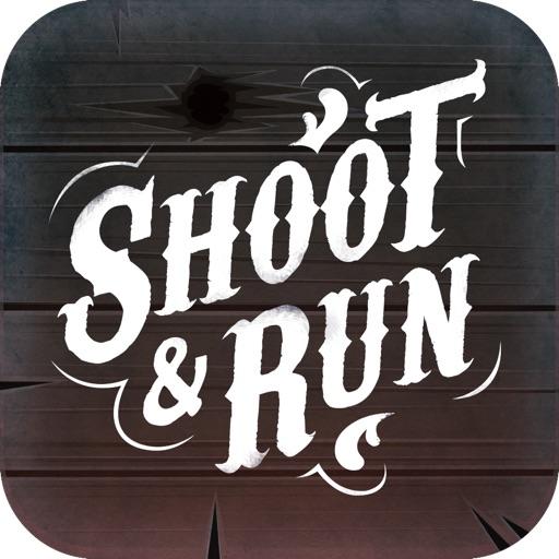 Shoot & Run