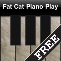 Fat Cat Piano Play FREE