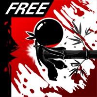 Codes for Ninja Must Die Free Hack