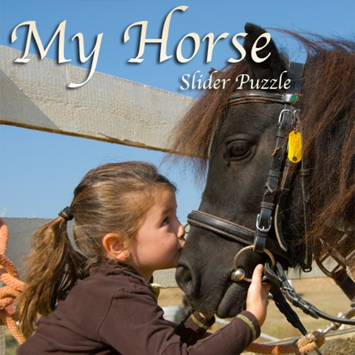 My Horse HD