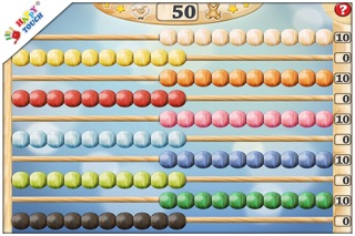 Abacus - Kids Can Count! (by Happy-Touch)-2