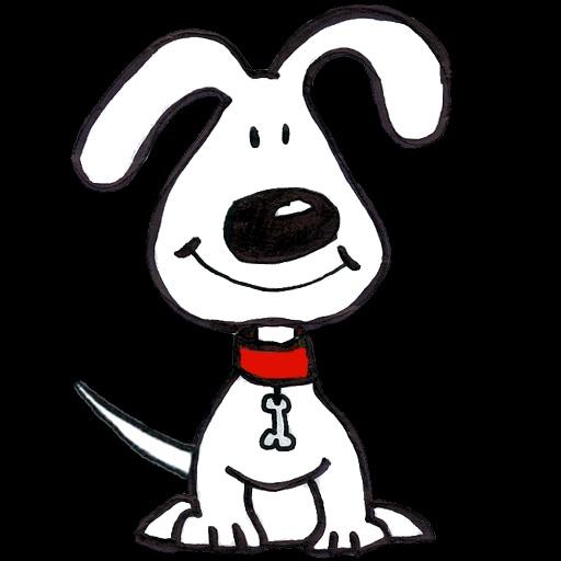 Cool Dog Tricks - Free