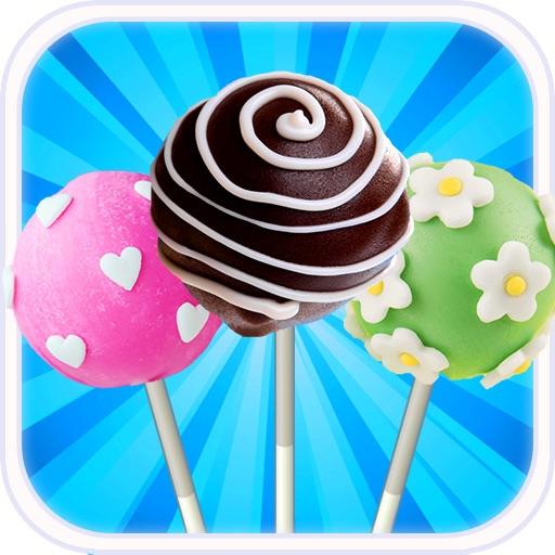 Cake Pops™
