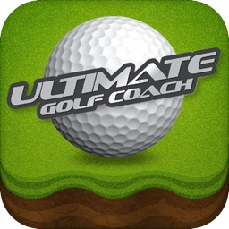 Ultimate Golf Coach