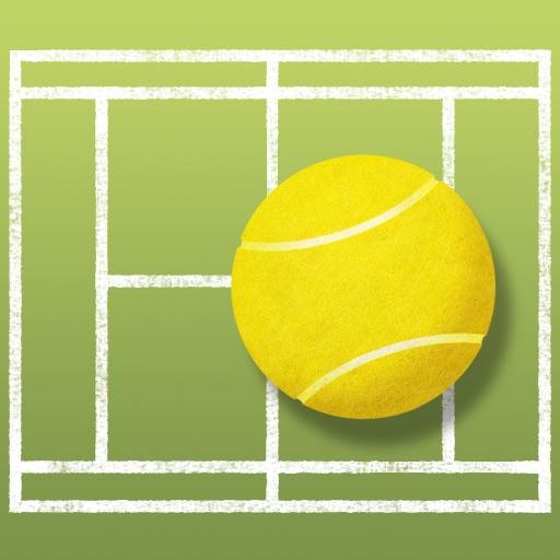 VT Tennis