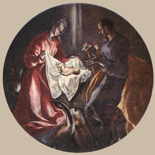 El Greco Collection