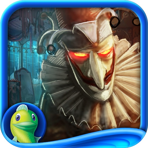 PuppetShow: Souls of the Innocent Collector's Edition HD