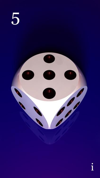 Die 3D screenshot-3