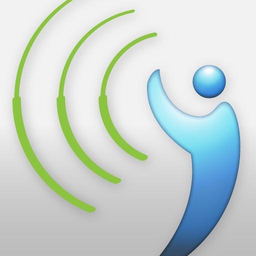 Inspire Digital iOS App