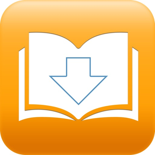 MegaReader Free Books Lite