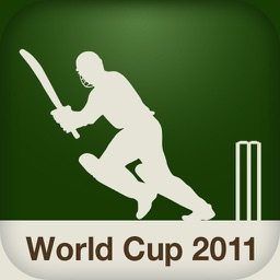 Cricket World Cup 2011 - History