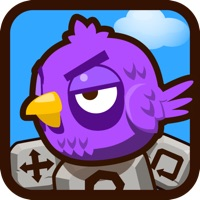 Codes for Tired Birds Hack