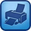 Print Agent PRO for iPad