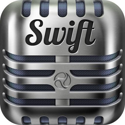 Swift Voice