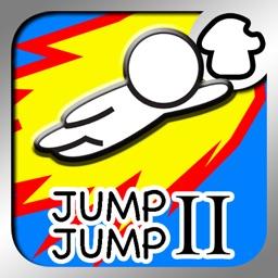 JumpJump2 by Teemo Soft