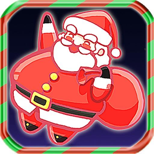 Santa Hop
