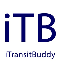 iTransitBuddy - METRA